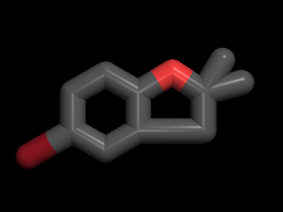 2-dimethylpropanenitrile