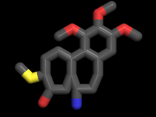 bactroban mupirocin