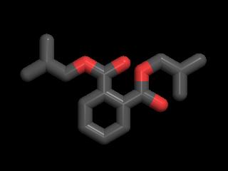 drug fluoxetine