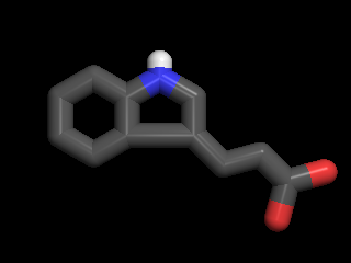 Propionic Acid Uses | RM.