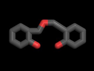 salicyl
