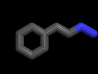 generic viagra trial pack