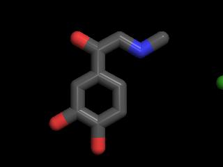 viagra oral gel sachets