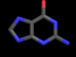 crestor rosuvastatin calcium 10 mg
