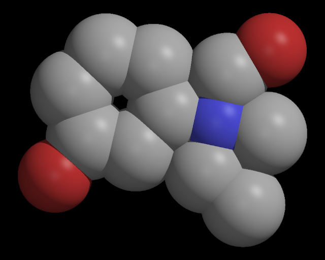 Эдрофониум фото