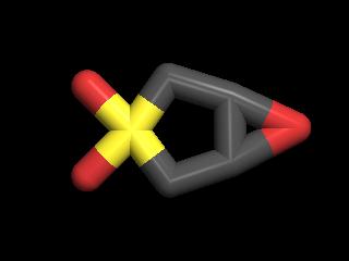 crestor 5 mg cost