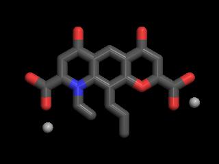 protonix wellbutrin imitrex lexapro