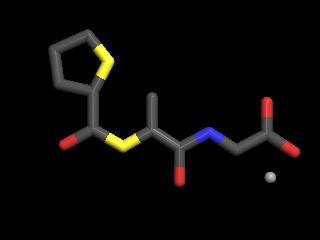 3 tabletten clomid gevaren