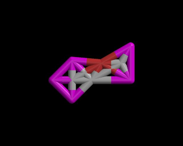 MoleculesGNU Darwinorg 00200001 00225000 202175 222
