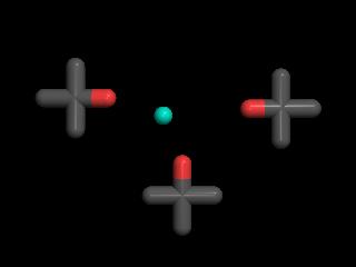 2-propanol aluminium salt