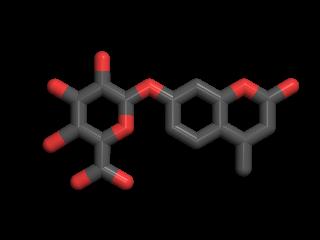 viagra usa pharmacy